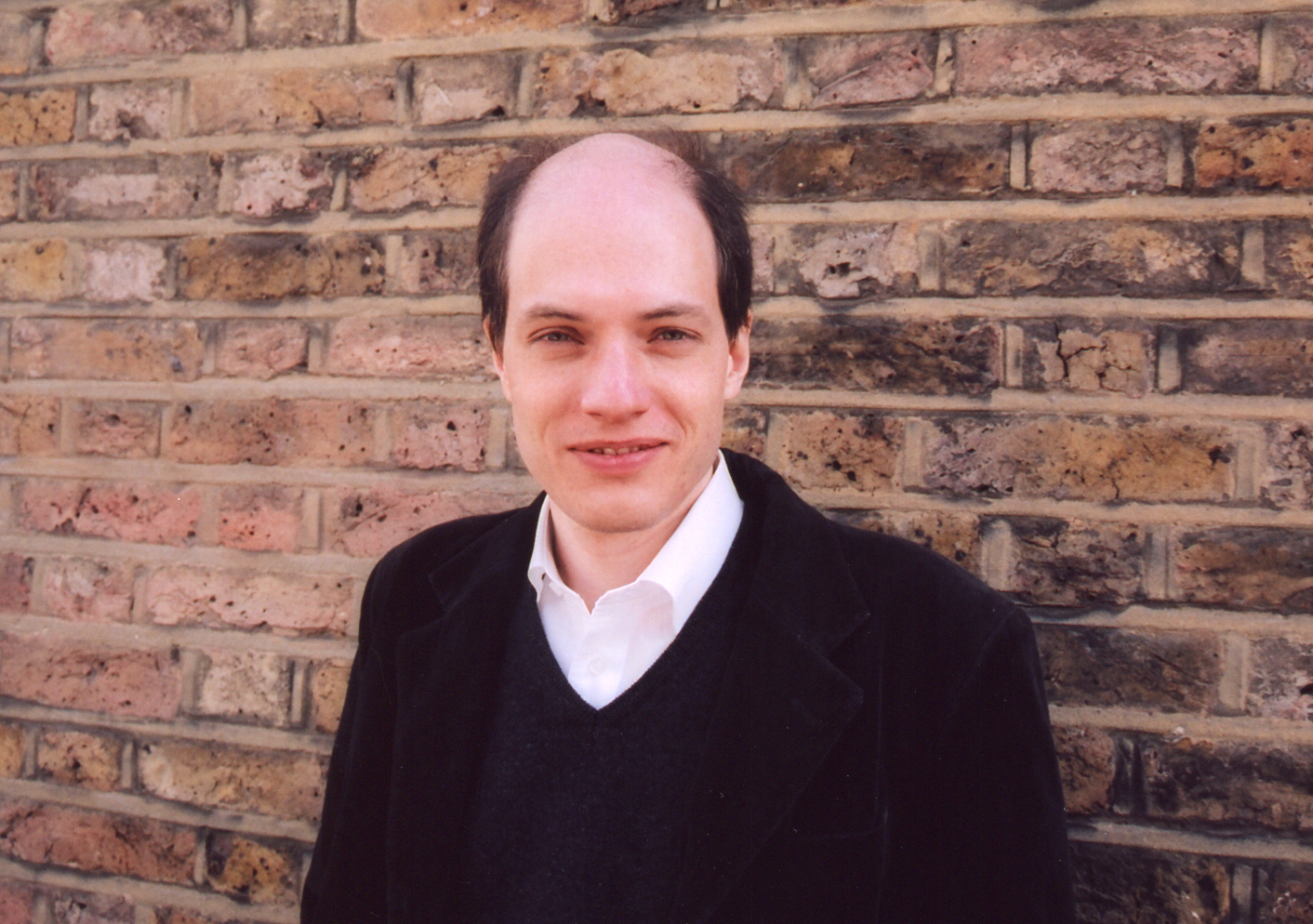 Alain de Botton: Atheism 2.0