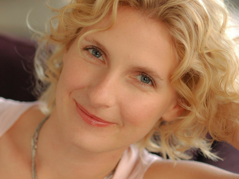 Elizabeth Gilbert on the elusive creative genius