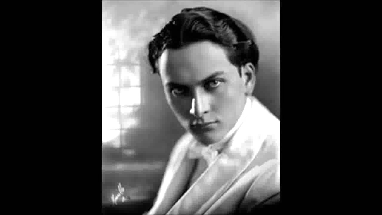 Manly P. Hall featured in Zammtopia
