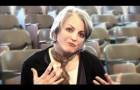Dr. Laura King on Intuition, Magic & Meaning on Zammtopia